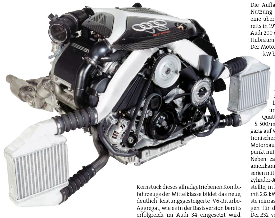 2 7t engine | celebrity image gallery 2003 audi a4 quattro wiring diagram 2003 audi all road engine diagram